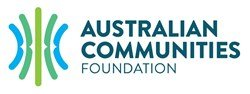 Australian Communities Foundation