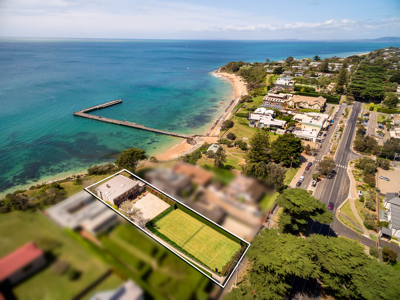 Abers_3792 Point Nepean Road Portsea_JH_Drone_136.jpg