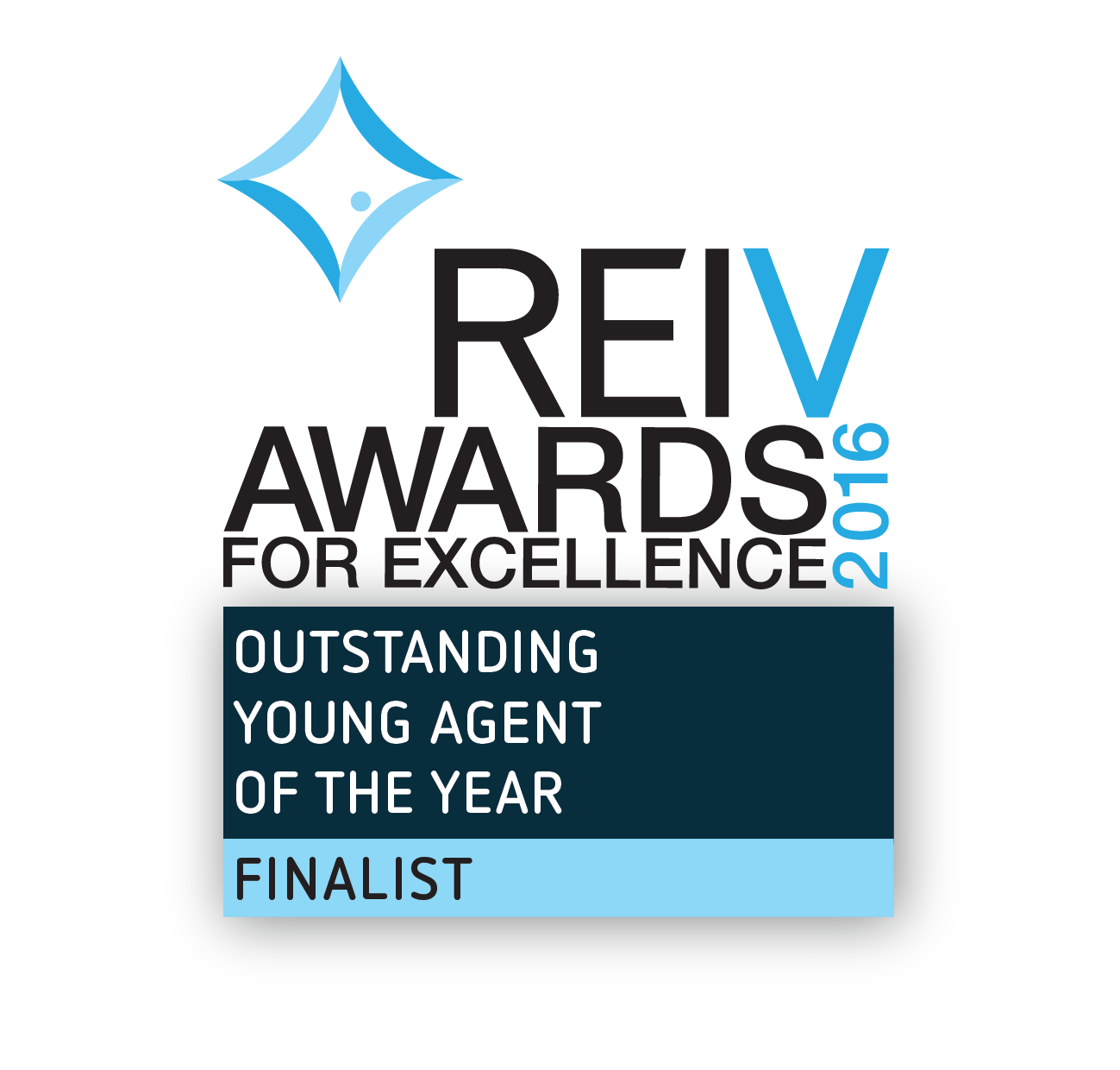REIV_Outstanding young agent of the year.png